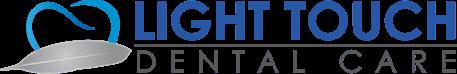 Light Touch Dental Care