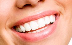 Beautify your smile with Cosmetic dentistry