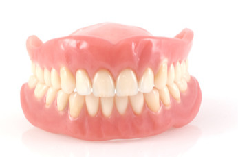 conventional-full-dentures