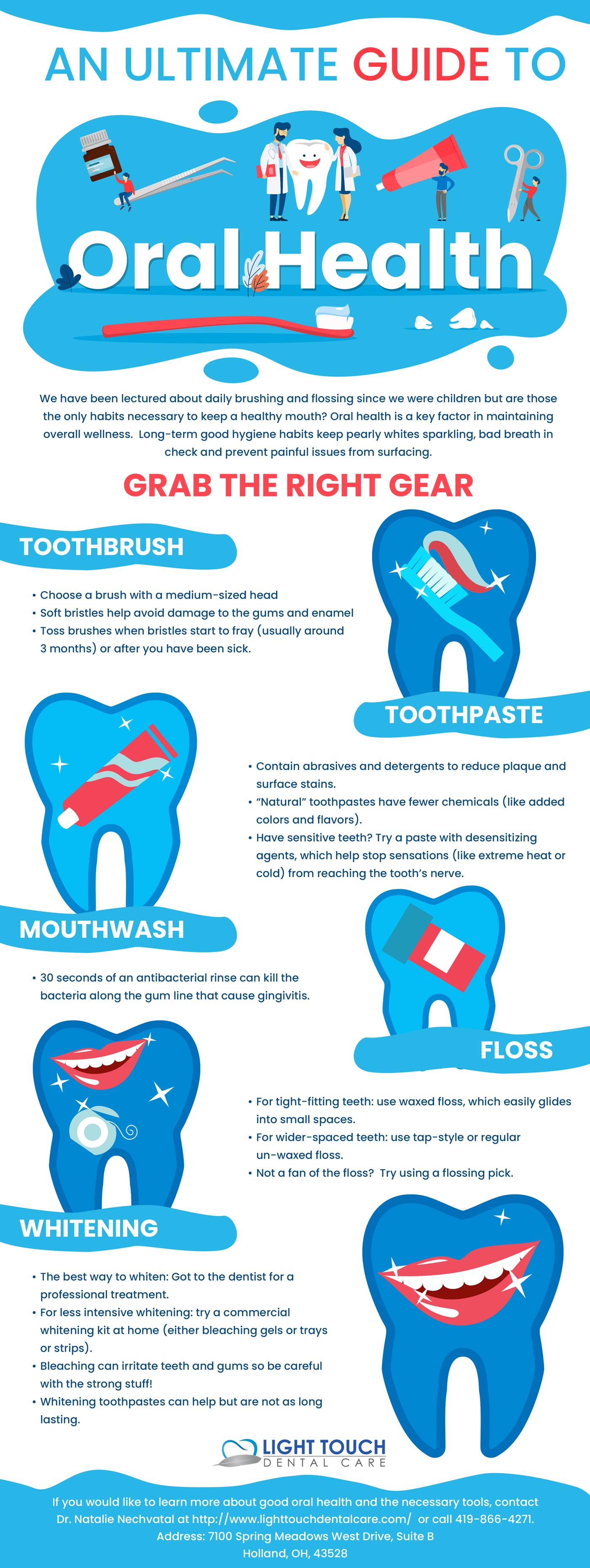 Ultimate-guide-to-oral-hygiene